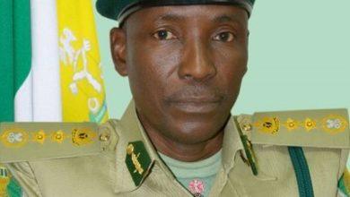 Photo of Adegboruwa raps Comptroller General over failure to admit new defendants to C-centres