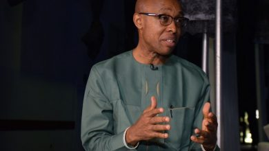 Photo of Exclusive Interview: Nigerian judiciary stinks! – Odinkalu