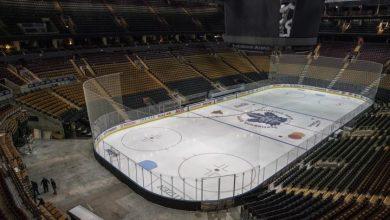 Photo of Coronavirus: NHL to abandon regular season, go to new playoff format if play resumes