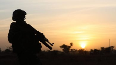 Photo of At least 20 people in western Niger are dead after gunmen attack villages