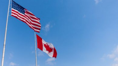 Photo of Canada and U.S. are running different COVID-19 reopening races — what are the risks?