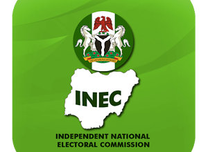Photo of Court upholds INEC's de-registration of National Unity Party