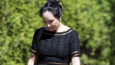 Photo of Huawei CFO Meng Wanzhou lost a key fight in her extradition case. What happens next?