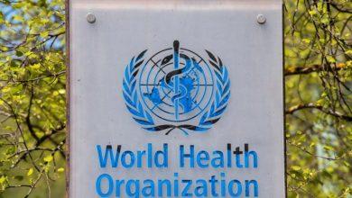 Photo of Coronavirus: U.S. calls for immediate start to review of WHO's handling of pandemic