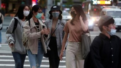 Photo of Canada backs American-led effort for Taiwan at World Health Organization