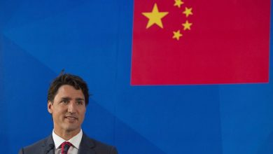 Photo of Ottawa must reset foreign policy with all eyes on China after 'disastrous' week: experts