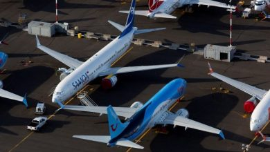 Photo of Boeing 737 MAX flight certification test scheduled to begin Monday: sources