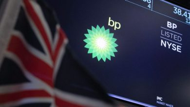 Photo of BP to slash 10,000 jobs worldwide over COVID-19 impacts
