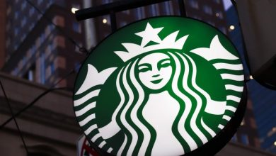 Photo of Starbucks halts Facebook ads amid movement to stop hate speech on social media