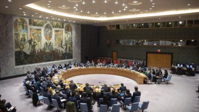 Photo of Trudeau blames unsuccessful UN Security Council campaign on late start