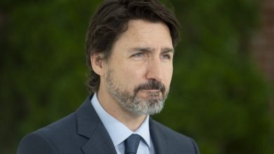 Photo of Canada's Security Council seat loss drives home need for foreign policy reset: experts
