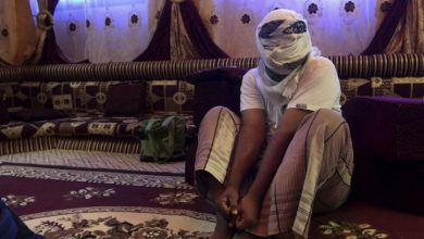 Photo of Hundreds beaten, tortured in Yemen's secret prisons: human rights group