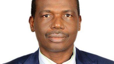 Photo of APC and the price of impunity