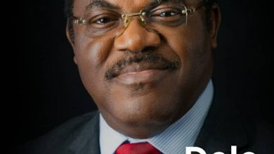 Photo of Lawyers as instrument for social progression and development-Dele Adesina SAN