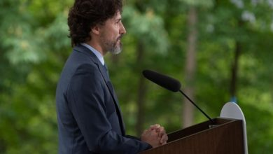 Photo of Coronavirus: Trudeau to make case for co-ordinated world recovery plan
