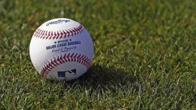 Photo of MLB set to return amid coronavirus with new 60-game schedule starting late July