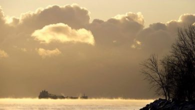 Photo of U.S. launches investigation into Canada's 'unfavourable' Great Lakes shipping rules