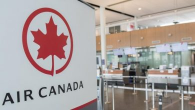 Photo of Air Canada has more refund complaints in U.S. than any other foreign airline