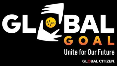 Photo of Watch 'Global Goal: Unite for Our Future' COVID-19 concert livestream, hosted by Dwayne Johnson
