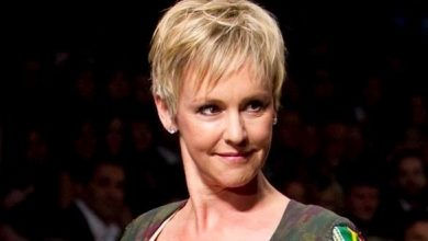 Photo of CBC host Wendy Mesley apologizes for using a certain word in discussion on race