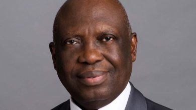 Photo of Former GMD, Odua Investments, Sir Remi Omotosho dies at 75