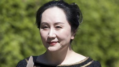Photo of Feds could abandon Meng Wanzhou's case now if they wanted to: ex-minister, lawyer