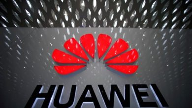 Photo of China says US 'oppressing' Huawei with 'national security risk' label