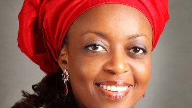 Photo of Former GM tells court how Diezani doled out $70m NNPC fund for 2015 election