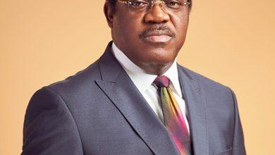 Photo of NBA 2020: Why I will vote Dele Adesina SAN as President – Chijioke Emeka