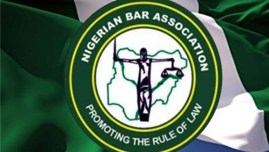 Photo of Ikeja NBA caretaker committee explains why monthly meeting did not hold