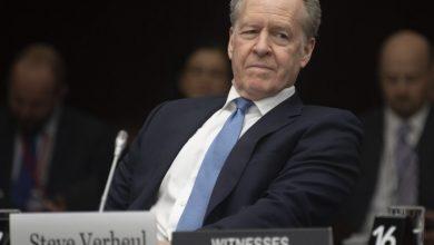 Photo of CUSMA won't limit Canadian retaliation against U.S. tariffs: negotiator