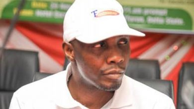Photo of Court dismisses N34bn fraud charges against Tompolo's company