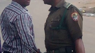 Photo of Appeal court upholds 60 years sentence on Adenekan, Chrisland school teacher for defilement