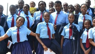 Photo of FG re-opens Secondary Schools Aug. 4 for SS3 students to take WAEC, NECO exams