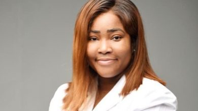 Photo of Cosmetics surgeon faces prosecution over patient's death