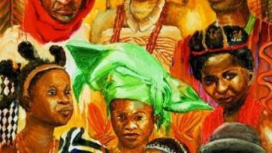 Photo of Nigerian minority groups meet in New York, call for restructuring