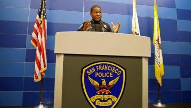 Photo of San Francisco police will stop releasing mug shots, citing racial bias