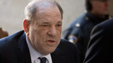 Photo of $19M settlement reached in Harvey Weinstein lawsuits: New York attorney general
